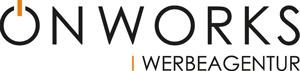 Logo Onworks Werbeagentur